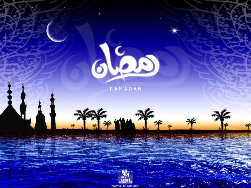 107764xcitefun-ramadan1024